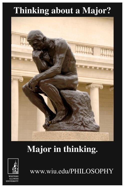 Major_thinking_poster